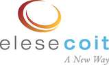 Elese Coit, A New Way Logo