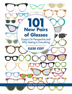 101 New Pairs of Glases large print cover